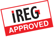 ireg-approved-logo