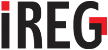 ireg-logo-left