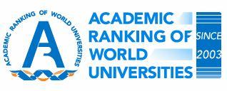 Magyar egyetemek a Shanghai-ranking tükrében: változatlan helyezések, kis javulás az indikátorokban