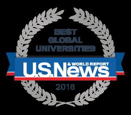 Végre egy magyar javulást mutató globális ranking – U.S. News Global