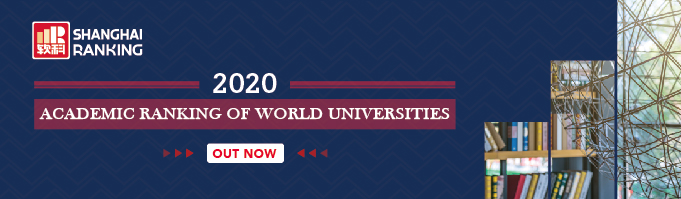 Gyorshír: szlovák siker, finn  romlás az ARWU 2020 listáján