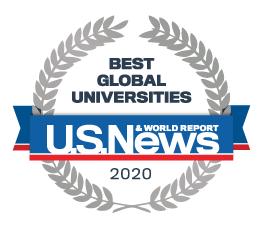 USNEWS Ranking – változatlan magyar pozíciók
